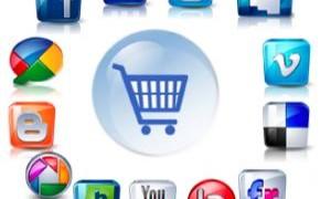 affiliate marketing aracı