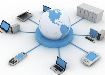 affiliate sistemi
