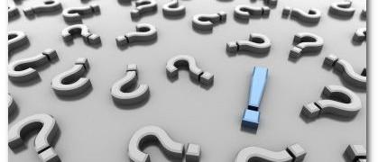 affiliate yazarlığı konular