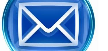 e-mail-pazarlama-kavramlar