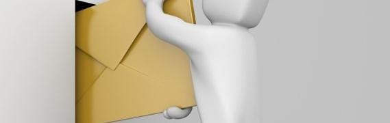 e-mail-pazarlama-mail-gonderimi