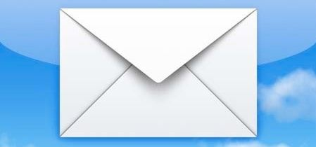 e-mail pazarlama önemi
