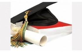 Eğitim Paketi
