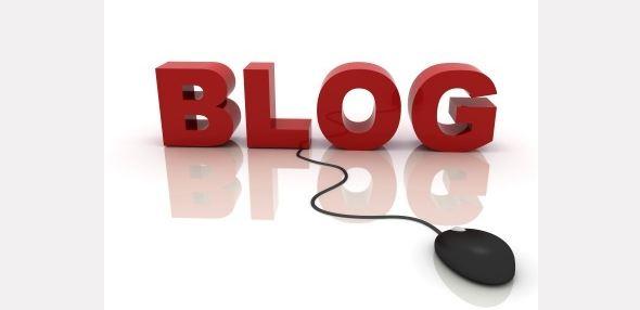 ingilizce blog