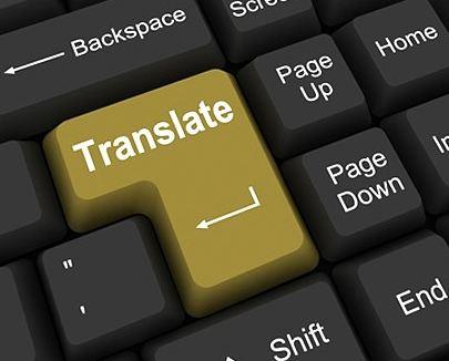 ingilizce türkçe çeviri