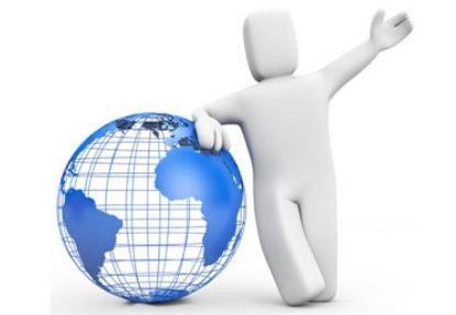 internet pazarlama iş modelleri