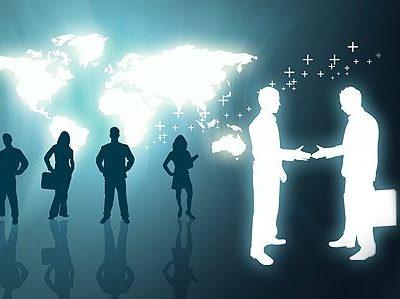 kurumsal profesyonel web sayfası