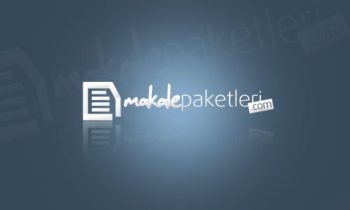 makale logo
