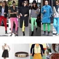 makale moda