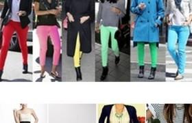 Moda Paketi