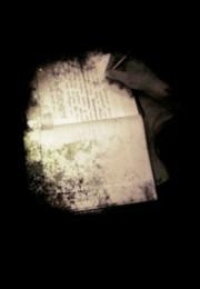 Makale Nedir Nasıl Yazılır?