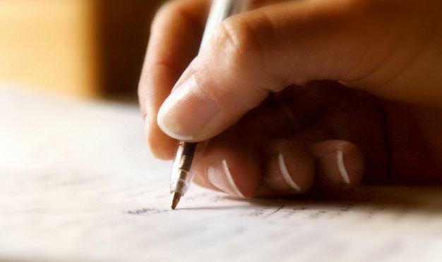 makale nedir makale nasıl yazılır