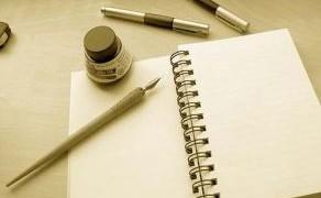 makale özellikleri nelerdir