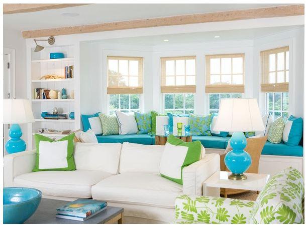mobilya dekorasyon nasıl yapılır