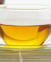 Ender Saraç'ın Tarifiyle Zayıflatan Sarımsak Çayı Tarifi