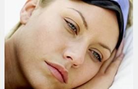 Uykusuzluk Çözümü Makale